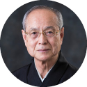 Mansaku Nomura